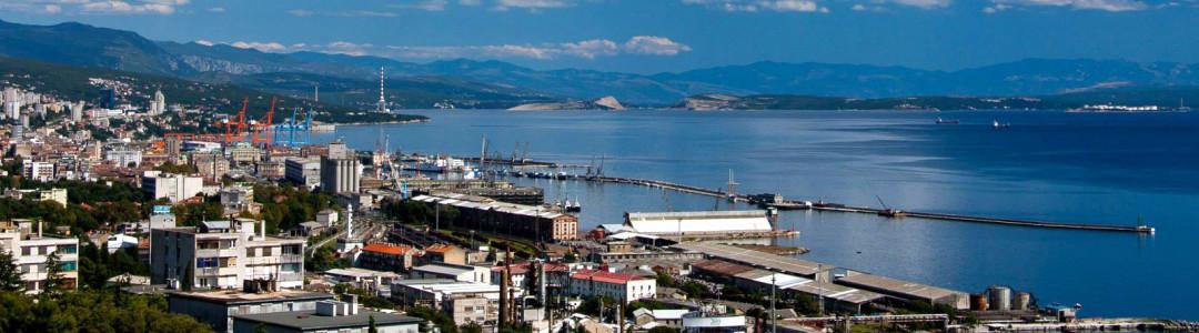 Taxi Rijeka | Taksi prijevoz u Rijeci i okolici